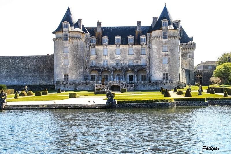 Chateau de la Roche courbon 718a1715