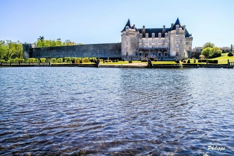 Chateau de la Roche courbon 718a1717