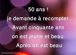 50 pour Alain26 Images11