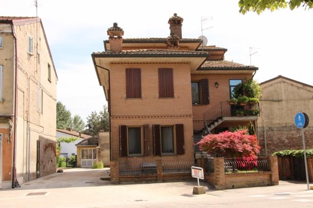 Compte rendu de notre cession en Italie Italie48