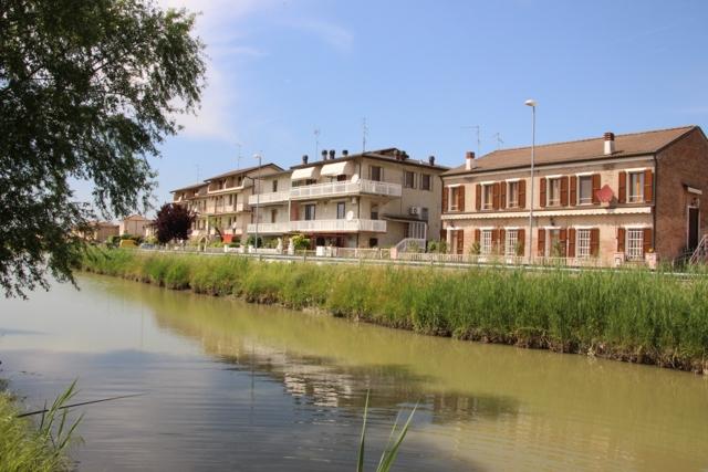 Compte rendu de notre cession en Italie Italie52