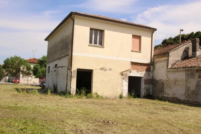 Compte rendu de notre cession en Italie Italie53