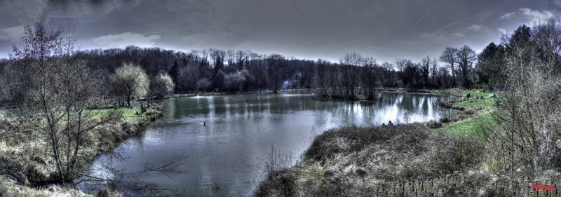 Lac Neyton Panora10