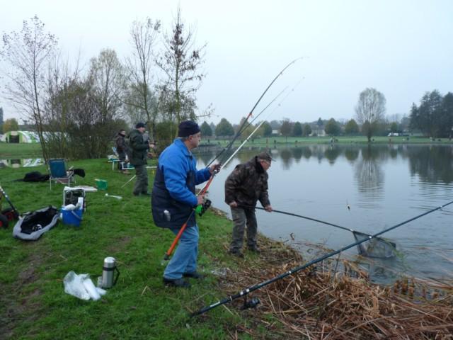 Concours de pêche au brochet Peche_21
