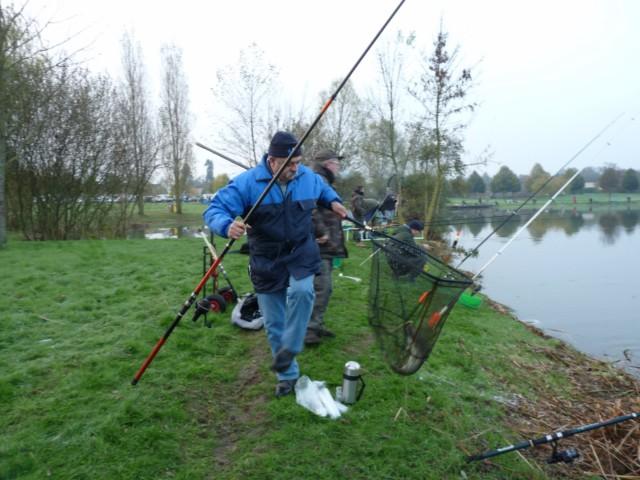 Concours de pêche au brochet Peche_22