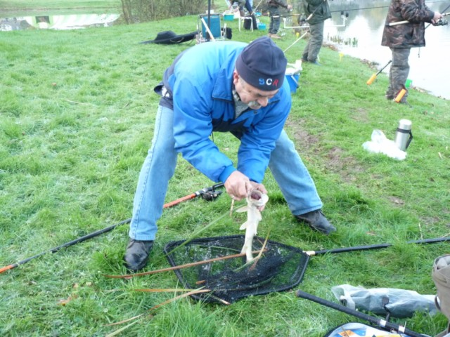 Concours de pêche au brochet Peche_23