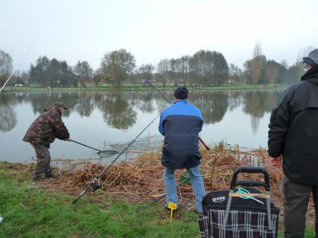 Concours de pêche au brochet Peche_25