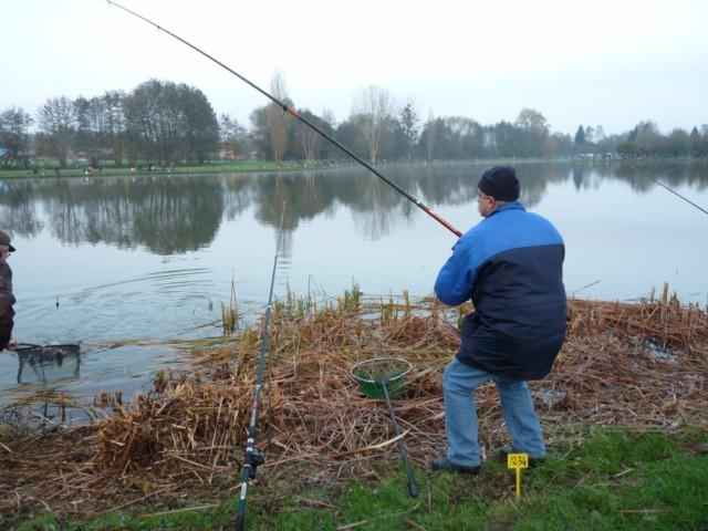 Concours de pêche au brochet Peche_26