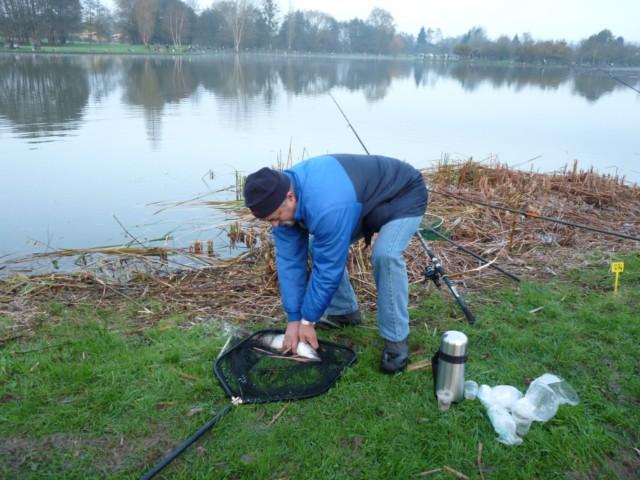 Concours de pêche au brochet Peche_27