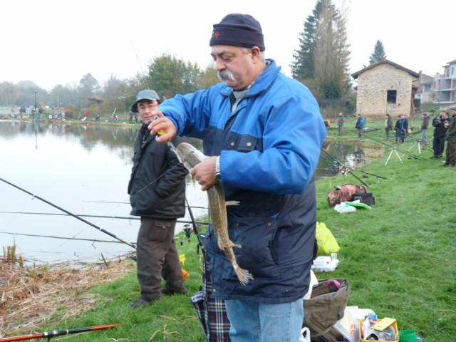 Concours de pêche au brochet Peche_28