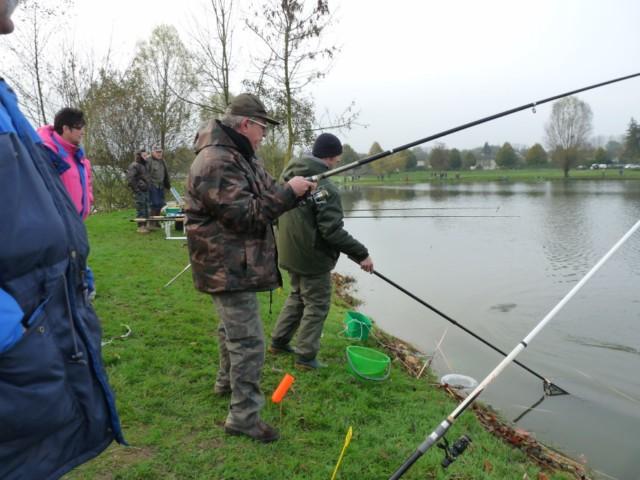 Concours de pêche au brochet Peche_29