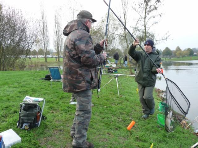 Concours de pêche au brochet Peche_30