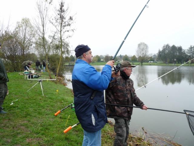 Concours de pêche au brochet Peche_32
