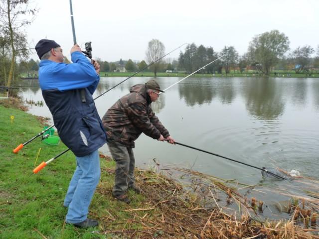 Concours de pêche au brochet Peche_33