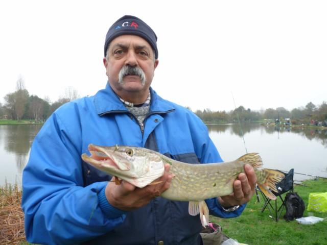 Concours de pêche au brochet Peche_34