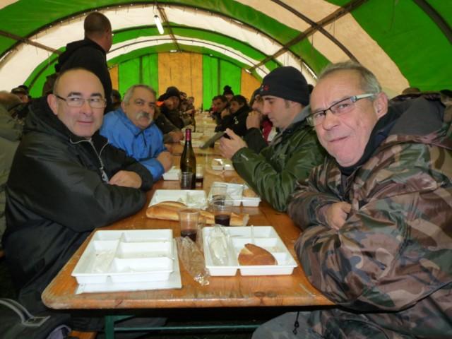 Concours de pêche au brochet Peche_35
