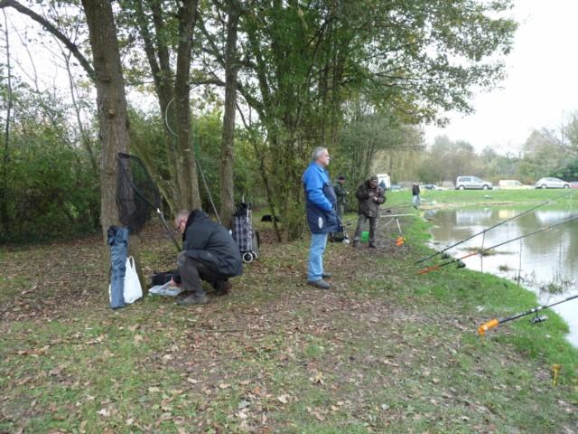 Concours de pêche au brochet Peche_36