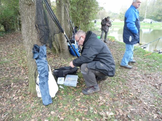 Concours de pêche au brochet Peche_37