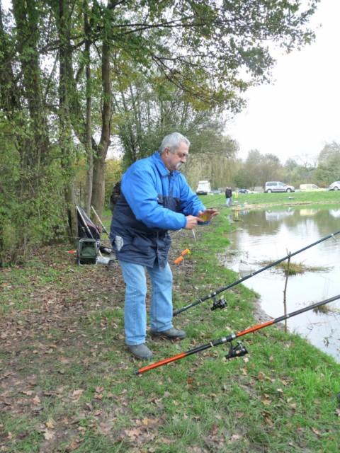 Concours de pêche au brochet Peche_38
