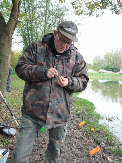 Concours de pêche au brochet Peche_39