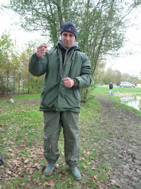 Concours de pêche au brochet Peche_40