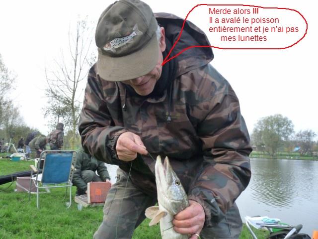 Concours de pêche au brochet Peche_43