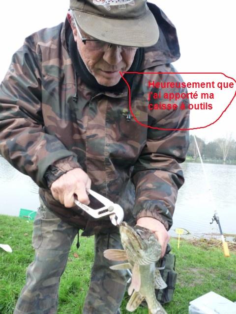 Concours de pêche au brochet Peche_46