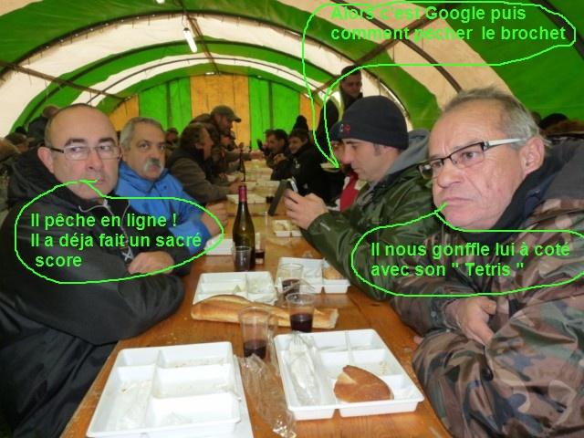Concours de pêche au brochet Peche_47