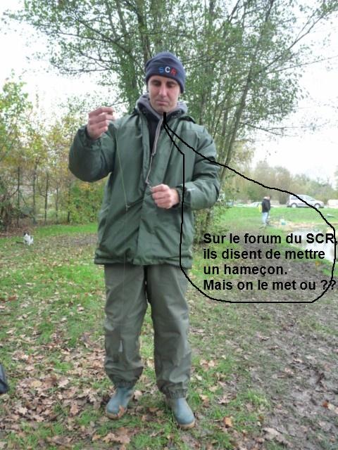 Concours de pêche au brochet Peche_48