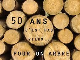50 pour Alain26 Tylych10