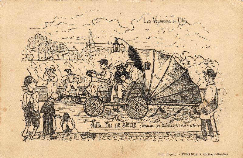 les voyageurs de Chio 1906-010