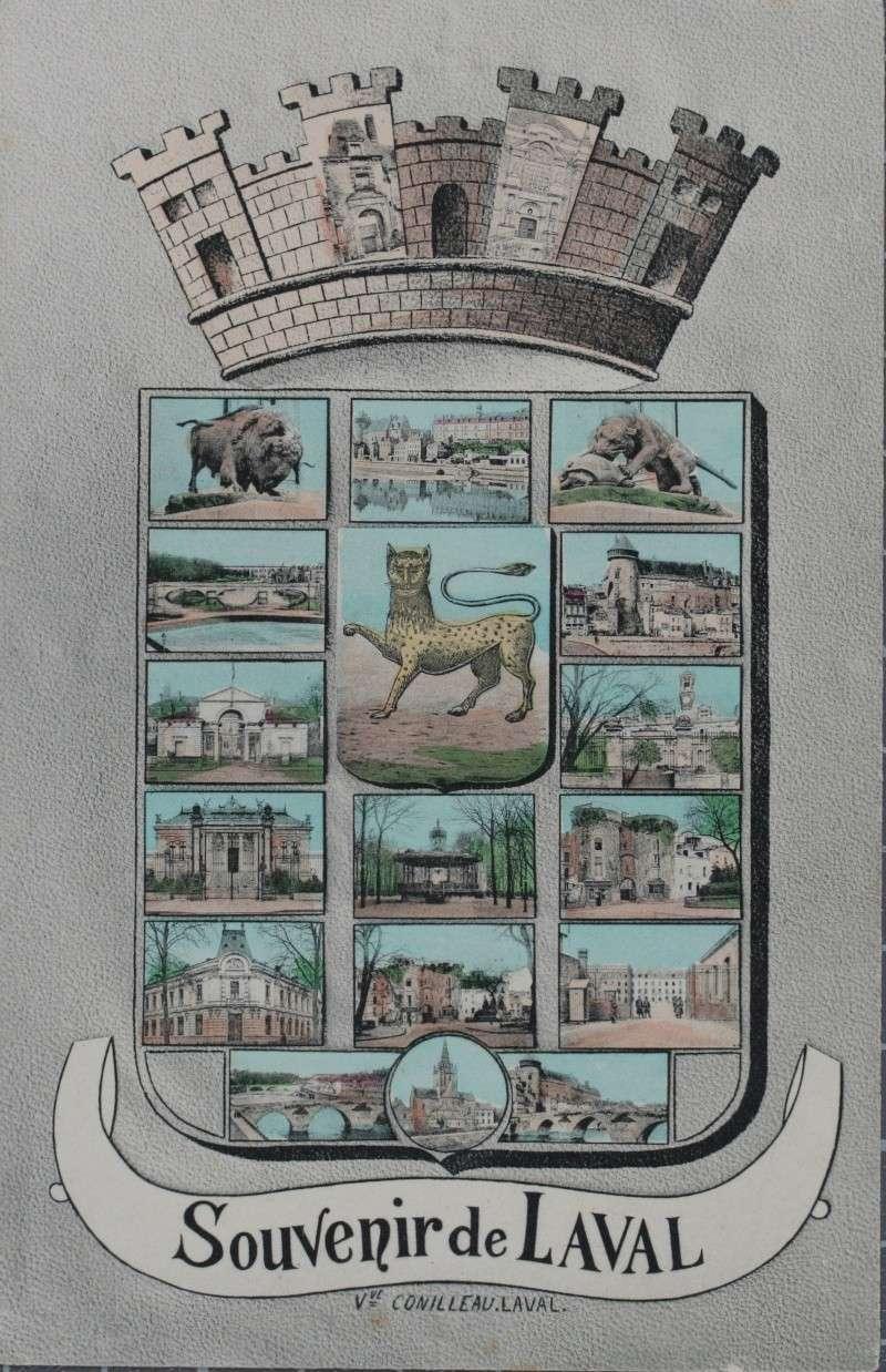 Souvenir de Laval Cclm2_10