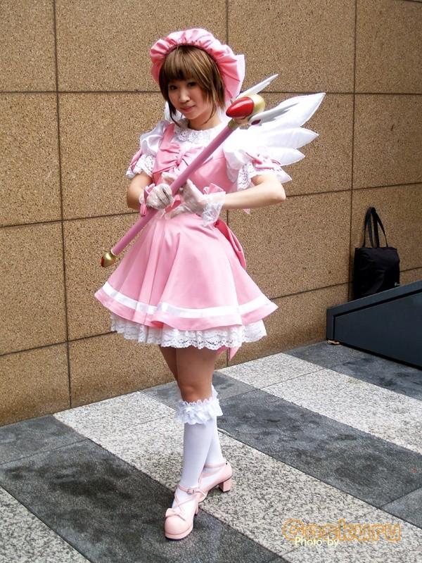 quel est ce cosplay? - Page 11 87763610