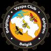 VC MM vespaclub Mechelen a/d Maas Vespa_10