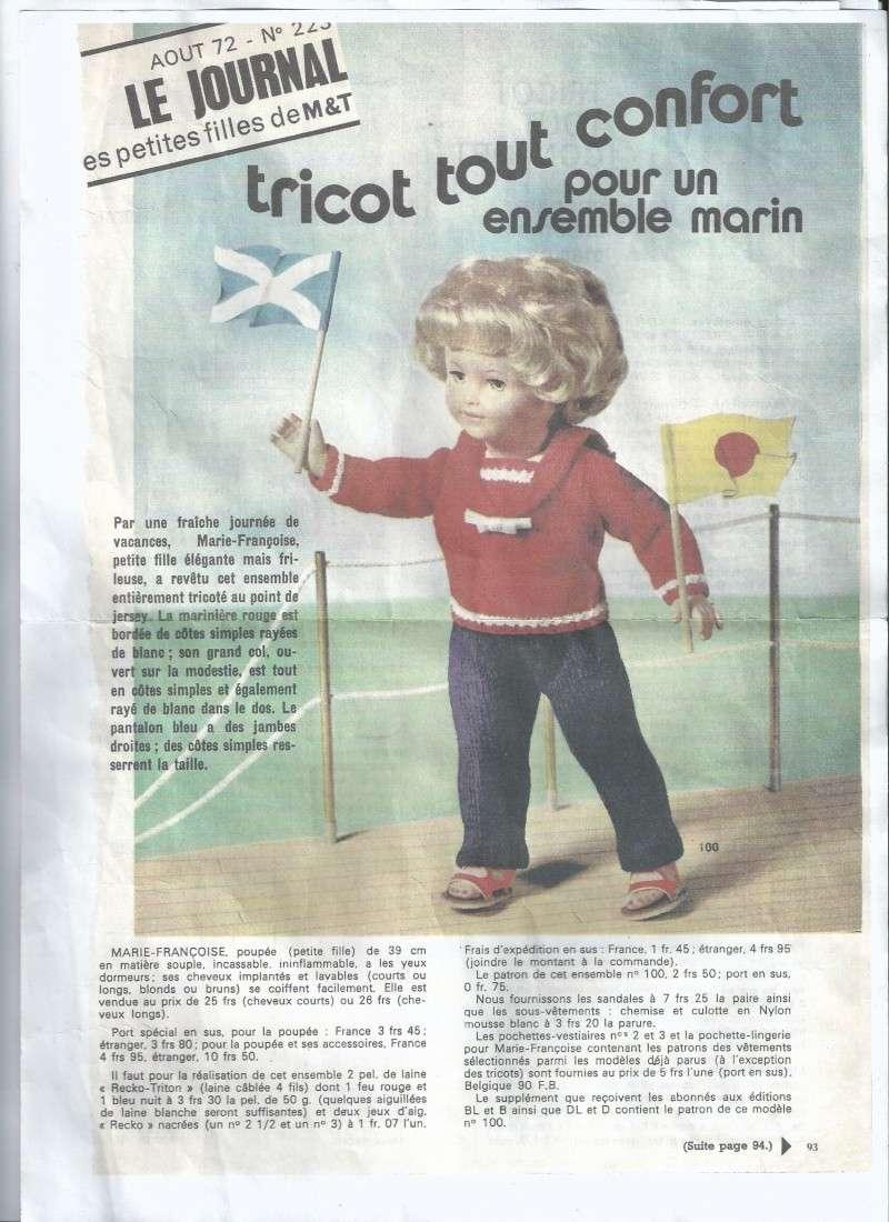 Tricots de Maia - Page 4 A72_mt10