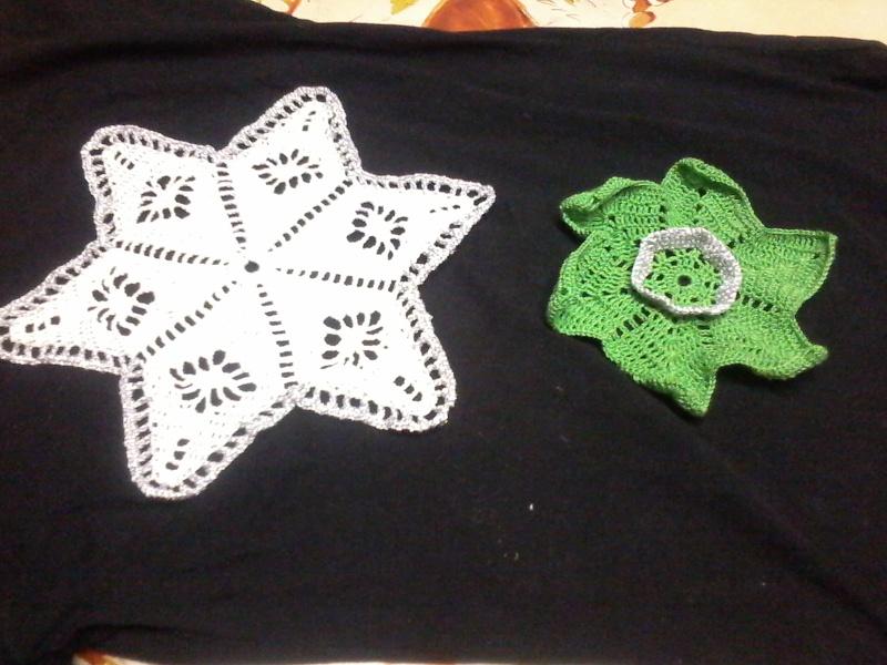 Crochet de Maia - Page 2 Photo-22