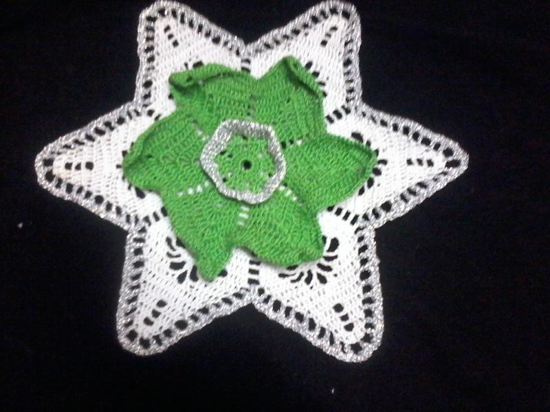 Crochet de Maia - Page 2 Photo-23