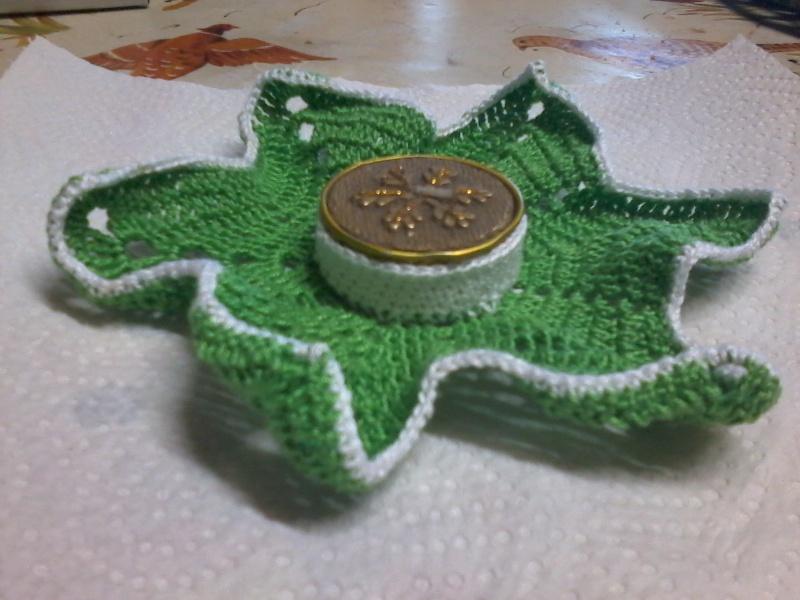 Crochet de Maia - Page 2 Photo-31