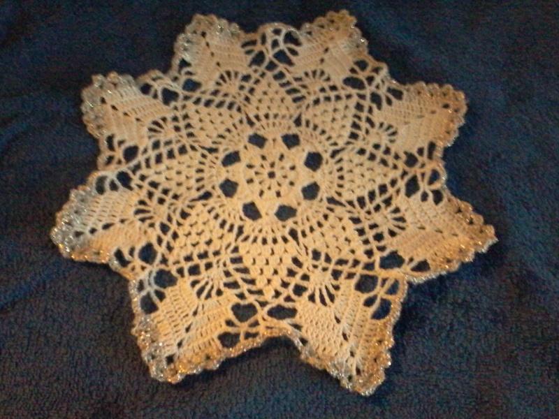 Crochet de Maia - Page 3 Photo-39