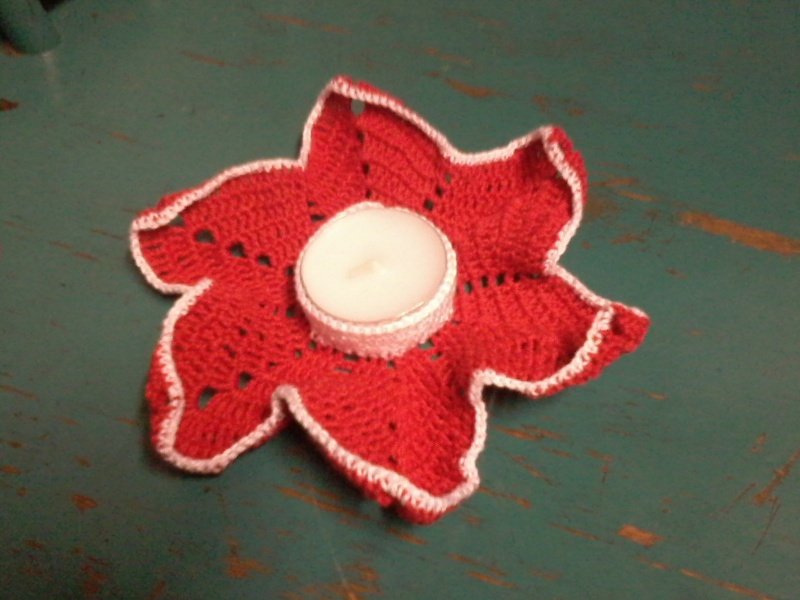 Crochet de Maia - Page 4 Photo-43