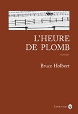 Nouveautés - Lues - Page 2 1166-c11