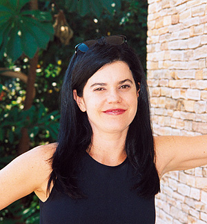 Patricia Melo Avt_pa10