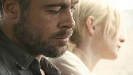 Alejandro González Iñárritu  Babel-12