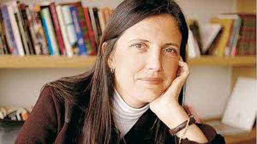 Claudia Pineiro Claudi10