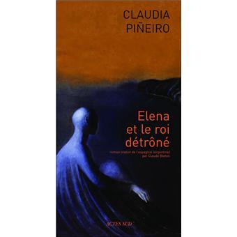 Claudia Pineiro Elena-10