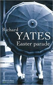 Richard Yates Index_38