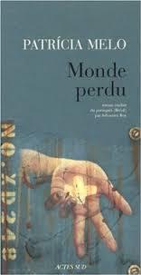 Patricia Melo Index_68