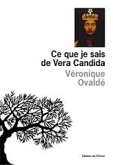 Véronique Ovaldé Index_90