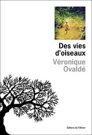Véronique Ovaldé Index_91