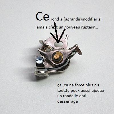 Mon CIAO - Page 5 881911